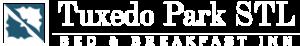 Tuxedo Park logo